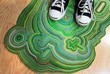Craft & Art Inspiration