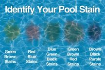 Swimming Pool Maintenance and Service / Information relating to Swimming Pool Maintenance, Service, and Repairs