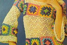 blusas inverno color