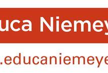 Educa Niemeyer / Educa Niemeyer