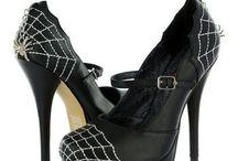 rocka shoes