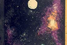 Yağlı pastel boya