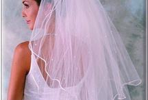 Veil Images