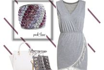 Polyvore / by Park Lane Jewelry
