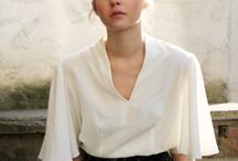 My Style / by Jill Teitlebaum