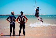 http://kiteschool.pt/kiteboarding-school/