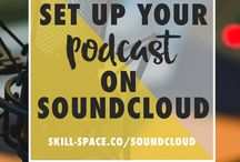 Podcasting Tips & Ideas For Small Business Owners
