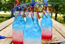 Fourth of July / July 4