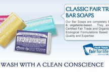 Cruelty Free Soaps! (Hand, body & dish) / by Beagle Freedom Project .