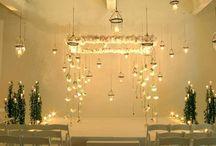 Things...At my dream wedding  / by Jacki Shear