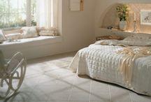Cerdomus - MIX - Zona notte - LOZNICE / V této galerii jsou ukázky ze sérií věnované ložnici. Ach ten pohodový odpočinek. :-)