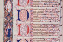 MS - Smithfield Decretals (ca.1330-1340)