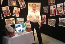 Holiday & Travel Show Sydney 2013