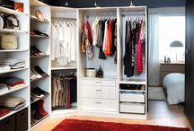szafa do garderoby