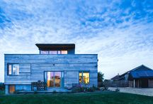 BOWLES Meredith / Mole Architects