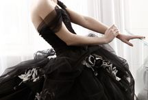 Dress Obsessed. <3 / I love dresses. Simple as that. :P / by Jessica Lagemann