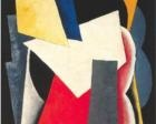 Modernism / art from the Modernist period