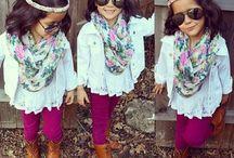 Aurie Style