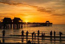Sunrise / Sunset Photos / Sunrise / Sunset Photos