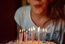How can you Plan out a Theme Birthday Party