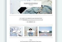 Web-suunnittelu