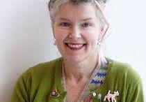 Julie Arkell