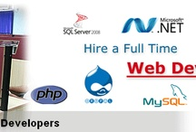 Hire Developers / You can hire resources for website development on various platforms like Microsoft Developers, Mobile App Developers, OpenSource Developers, Database Developers, Payment Gateway Developers and many more as per your needs from NCrypted Technologies.