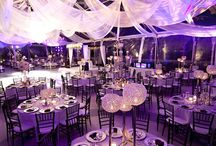 Tablescapes / by Lisa Luisi Leone
