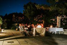 Greek Islands Wedding Ideas / Choose among the countless beautiful Greek Islands to live your dream wedding. Beautiful photos of real weddings in different Greek Islands like Santorini, Zante, Mykonos, Kefalonia