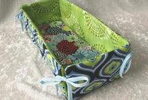 Sewing ideas / by Adarian aswatkins01@gmail.com