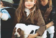 Style - Kids' Fashion