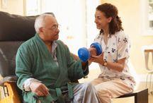 Elder Care Blog