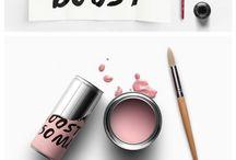06_Hand Typography