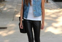 Street style! <3