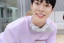 doyoung lq