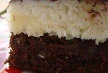 Kokostar pasta(ipek)