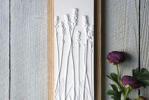 Craft plaster