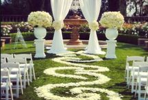 Greystone Mansion/Metropol Banquet Hall Wedding / Nare & Ruben