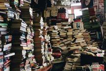 Βιβλιο...