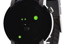 WDN watches