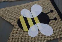 classe de les abelles