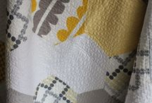 Patchwork Quilts and quilting / All things patchwork and quilting