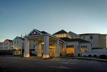 Brandywine Valley Accomodations / Enjoy the great hotels & charming B&Bs of the Chester County area!