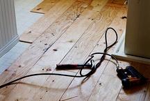 Floor Ideas