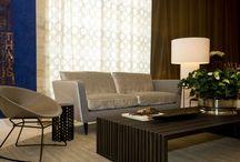 Só Salas/Living Room / ..........