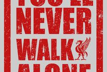 Liverpool / About my fav team
