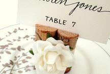 Table nom
