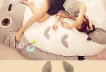 Pillow s
