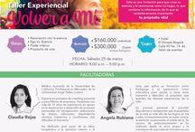 FUNDACION NUEVO SER COLOMBIA / Bienvenid@ al reencuentro con tu esencia. Esta experiencia fue inspirada en Ti. Te esperamos. Para más información por inbox o en los teléfonos de contacto.