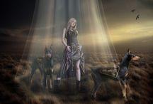 Fantasy - Light